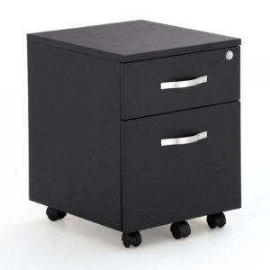toujours pratique le caisson d angle mon bureau d 39 angle. Black Bedroom Furniture Sets. Home Design Ideas